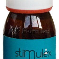 STIMULEX BIOPROTEC