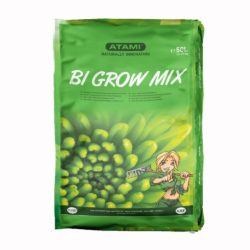 ATAMI BIO GROW MIX 50 LITROS