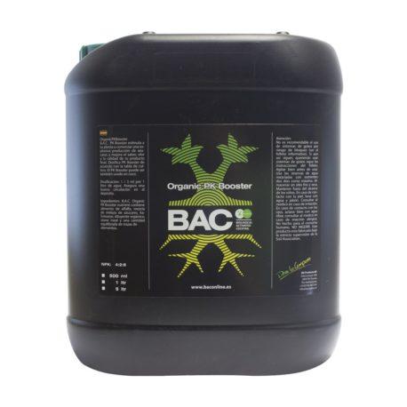 BAC_Organic_PK_Booster_5L_FBAC.021-5.jpg