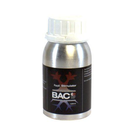 BAC_Root_Stimulator_120ml_FBAC.001-120.jpg