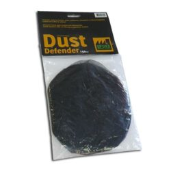 FILTRO ENTRADA DUST DEFENDER PURE FACTORY