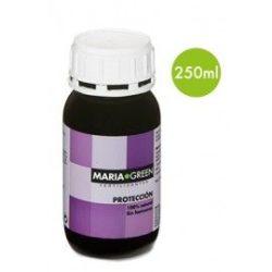 MARIA GREEN PROTECCION 500 ML