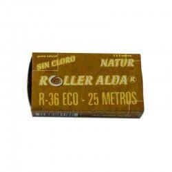 TIP ROLLERALDA CLASICO 20X50 (50 UND)