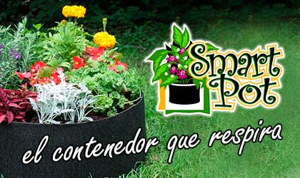 smart pot en grow shop gramovatio