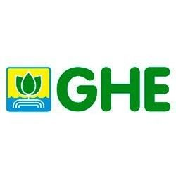 GHE General Hydroponic
