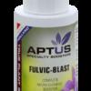FULVIC-BLAST