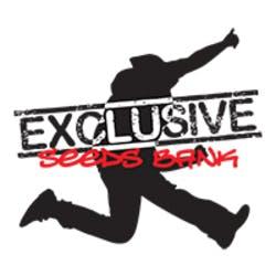 Exclusive Seeds