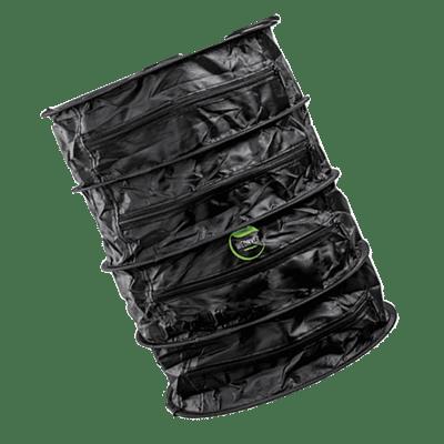 WEDRYER XL – SECADOR DE HIERBAS 60cm
