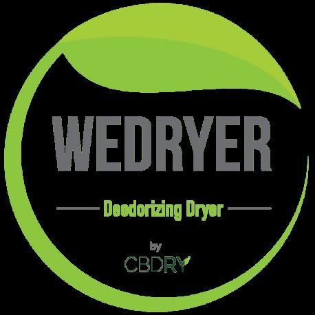 WeDryer-Logo-compressor