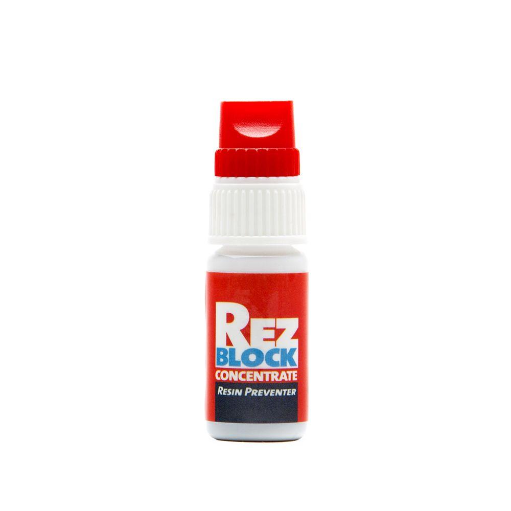 Agua pipa Rez Block Mini