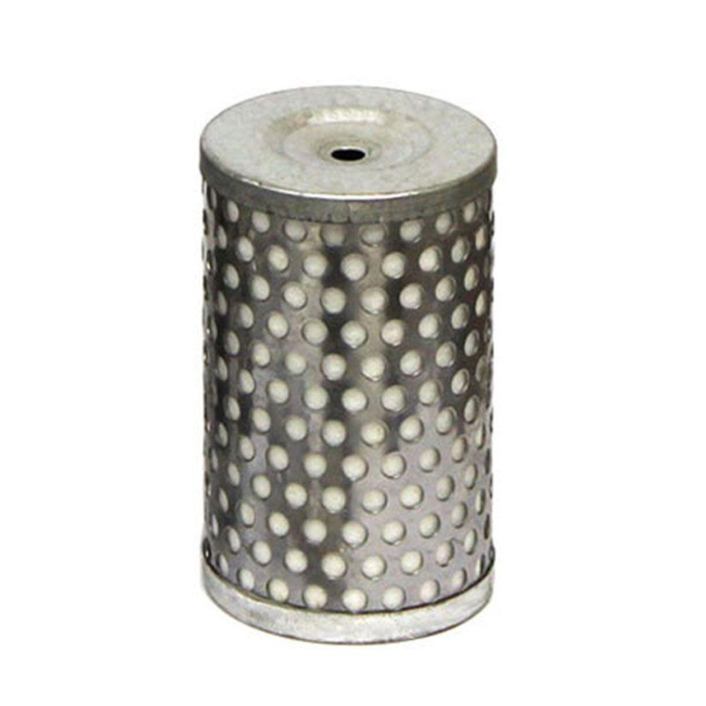 Filtro interior para carcasa-filtro SMF-010