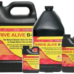 THRIVE-ALIVE-B1-RED-TECHNAFLORA