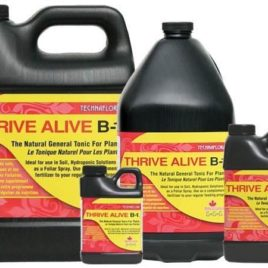 THRIVE-ALIVE-B1-RED-TECHNAFLORA