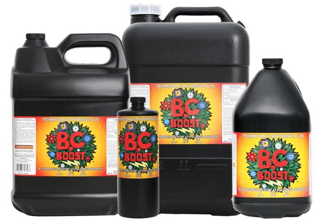 bc-boost-technaflora