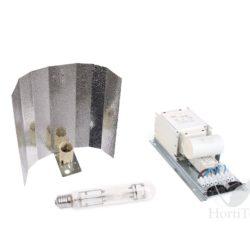 Kit Solux ParXtreme 600w (3100K) Polaris Pro Micropunto