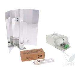 Kit Solux Ultron LEC 315W Pro 3100K Liso