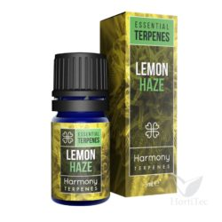 Terpeno lemon haze 5 ml harmony