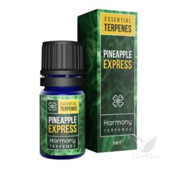 Terpeno pineapple express 5 ml harmony