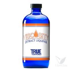 TERPENO VISCOSITY 2 ML 100% ORGANICO (SIN SABOR/OLOR) TRUE TERPEN