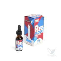 Rezblock Concentrate 15 ml