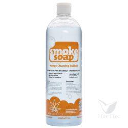 Jabón Smoke Soap 946 ml
