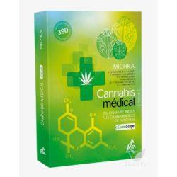 "Libro ""medical"" frances"