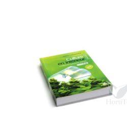 "Libro ""culture en interior master"" (frances)"