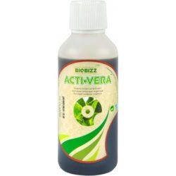 ACTI-VERA