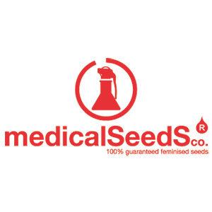 MEDICAL SEEDS®