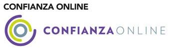 Confianza Online Gramovatio