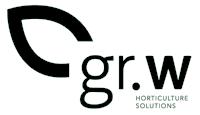 Logo negro Gramovatio